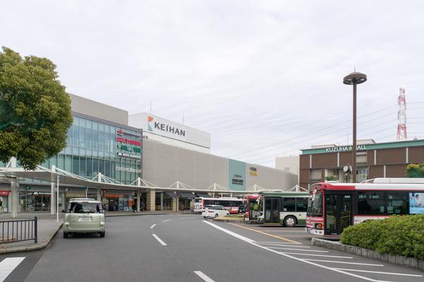 京都信用金庫くずは支店-16012303