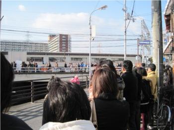 miyazaki2010_01_30b.jpg