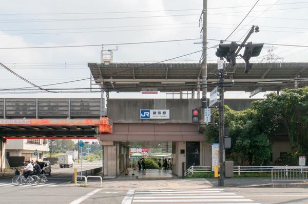 20171011ローソン藤阪南二丁目店-4