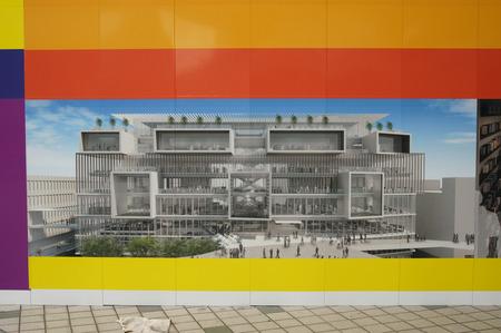 枚方市駅前新ビル140206-13