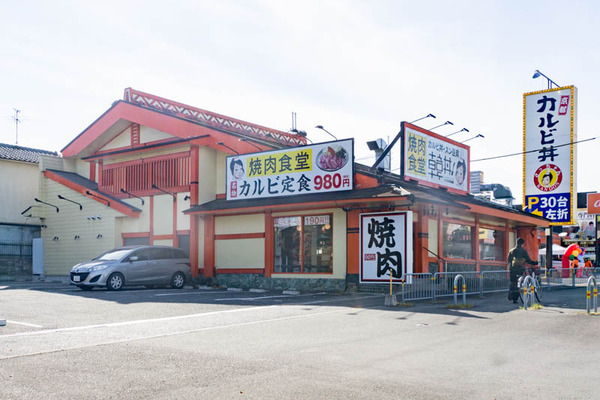 どんぶり-17010713