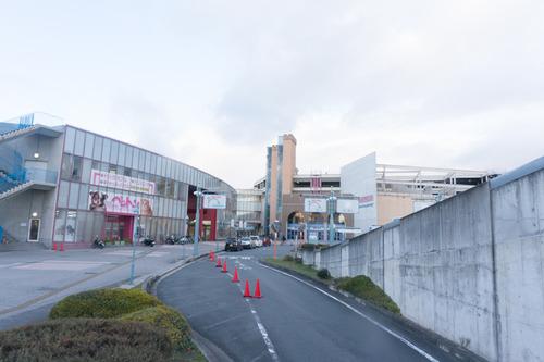 ピュアハートキッズ・アクセス車-19