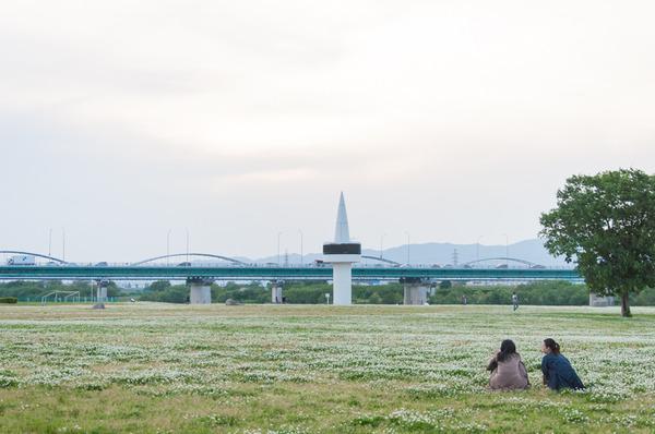 淀川-30