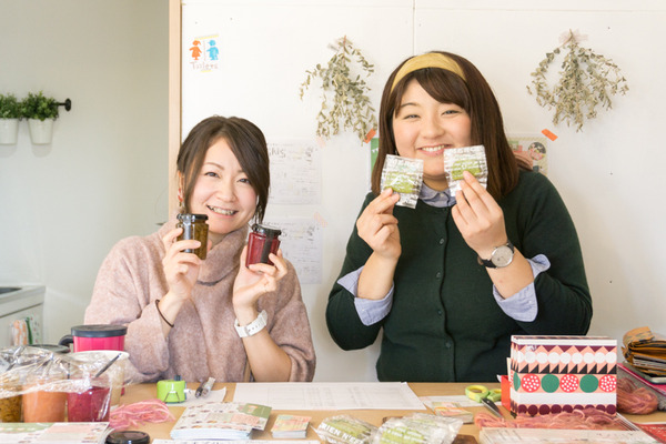 1123sukimaru-1711234