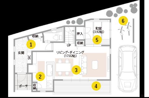 plan_1f