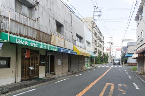 富久屋-15082206