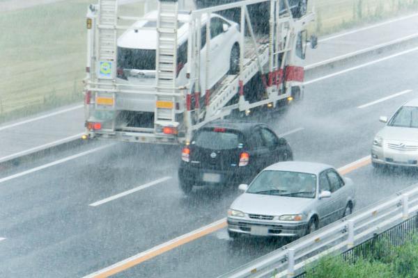雨-1708051