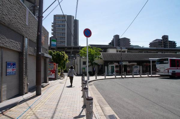津田の居酒屋-1805115