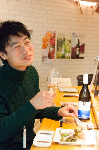 香里園ワイン-182