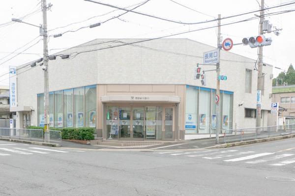 池田-1906101-2