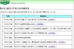 20110601ika2