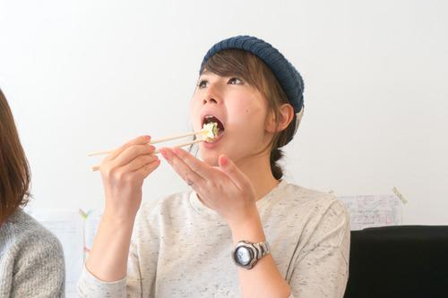 ポテサラ食べくらべ-14
