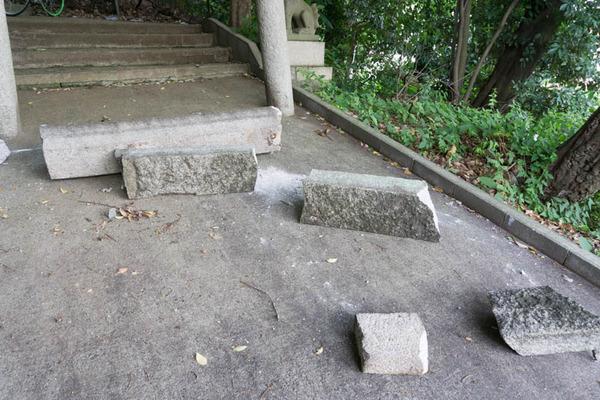 意賀美神社-1806181