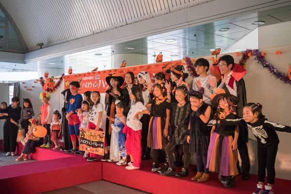 京阪百貨店_ハロウィン_標準-373