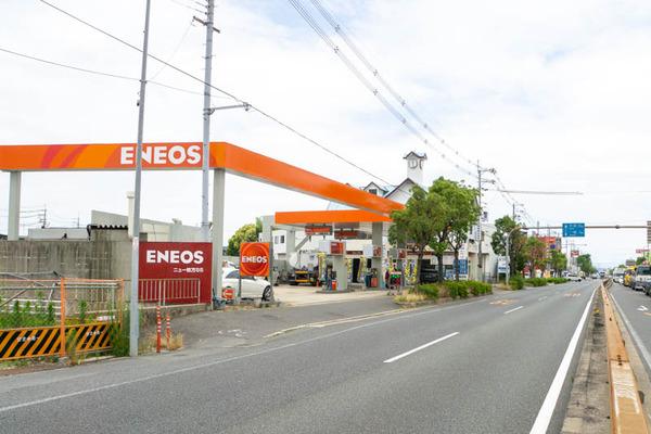 エネオス-1906261-2