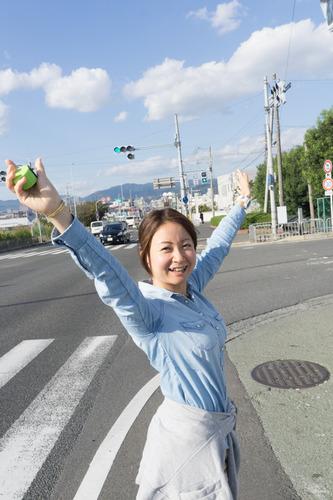 枚方大橋-15101417