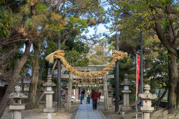神社-20010117