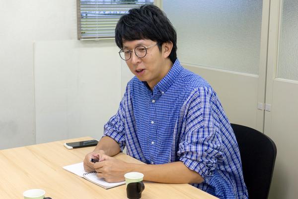 20191011アクテック試験走行(小)-3