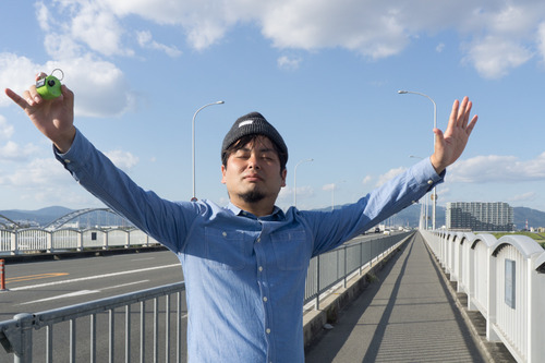 枚方大橋-15101427