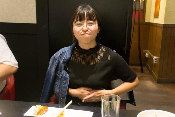 松阪豚-18100590