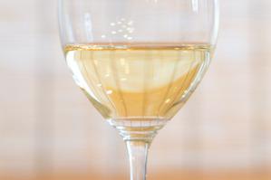 ワイン-7
