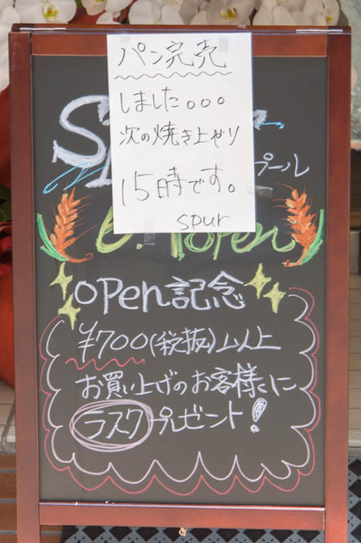 spur-1806093