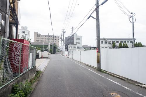 おおさかぱるこーぷ-1406215
