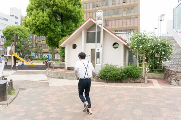 岡東中央公園-27