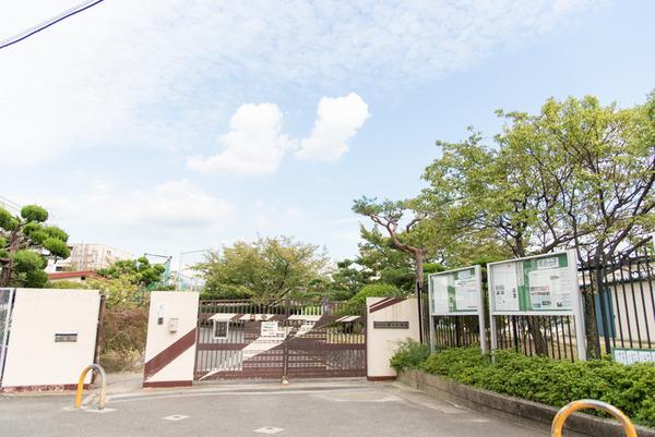 20181002_nk興産_国松-89