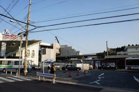 長尾駅121122-05
