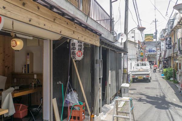 田仲商店-1607115