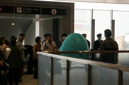 長尾駅内覧会130202-44