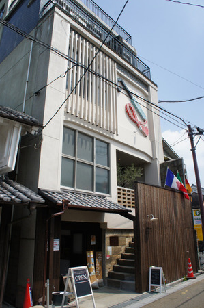 鍵屋別館20120726102146
