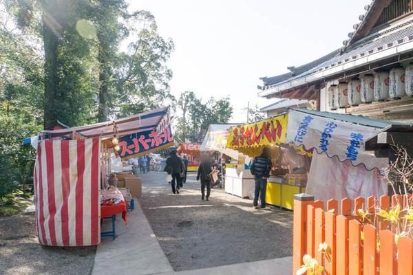 片埜神社-17011011