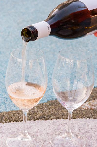 香里園ワイン-16