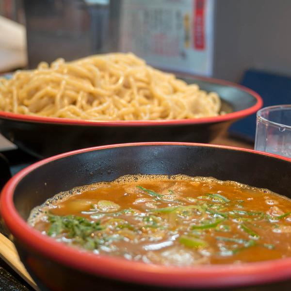 麺道服部-1804052