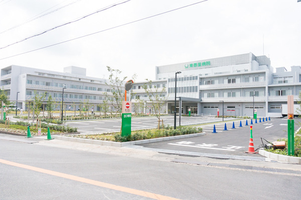 20170731東香里病院-1