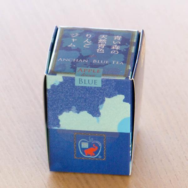 青ジャム-1711031