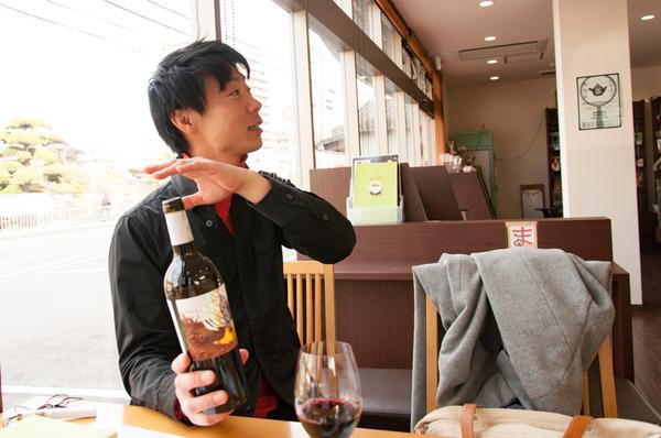 長尾ワイン後編-154