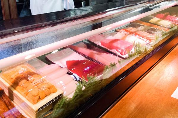 いさみ寿司1-1706152