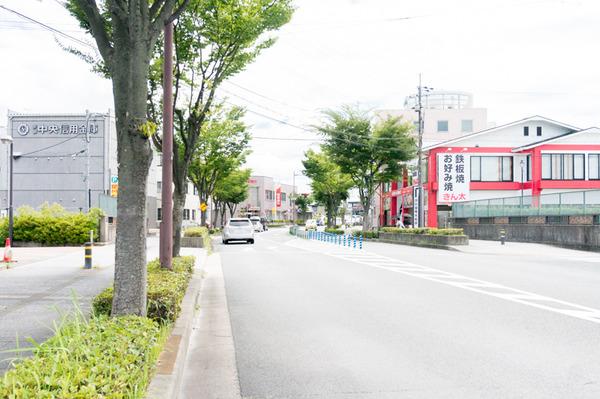 20170721松井山手きん太