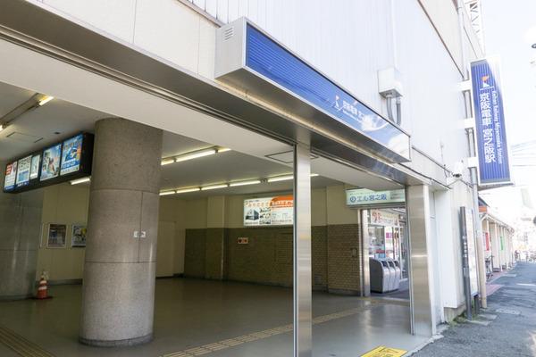 宮之阪-47