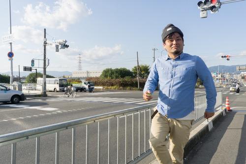 枚方大橋-15101442