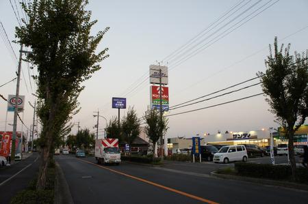 121031星乃珈琲店15