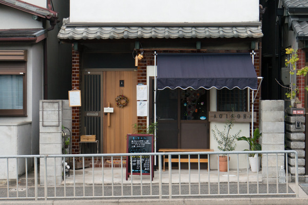 20171010青い空カフェ-13