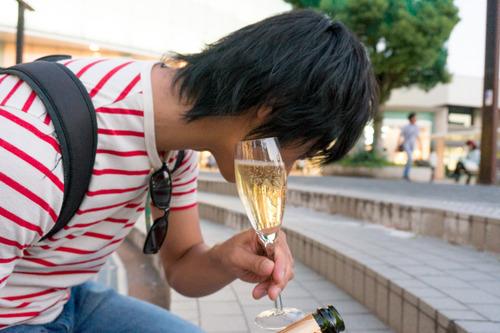20150928くずはワイン後編-88
