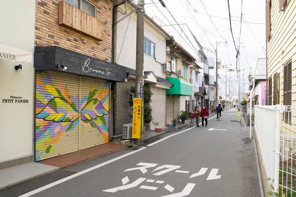 まふぃん-2001093