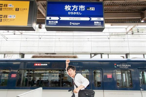 20180606_京阪電車特急発車メロディ-23