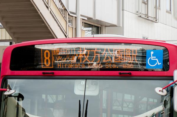 20180208京阪バス-2