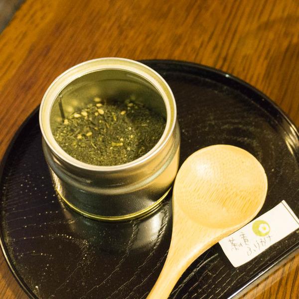 茶の音-16051848